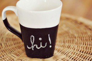 diy mugs 11