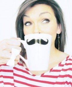 diy mugs 13