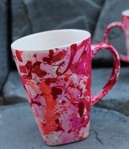 diy mugs 14