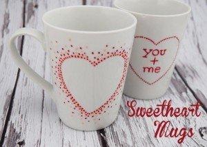 diy mugs 2