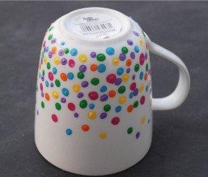 diy mugs 4