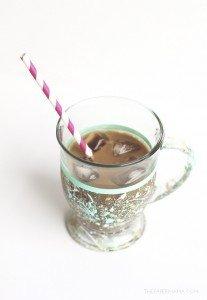 diy mugs 5