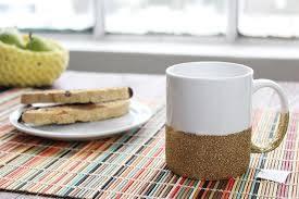diy mugs 6