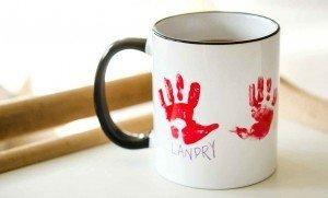 diy mugs 8