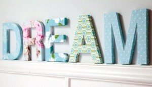 styrofoam crafts for adults