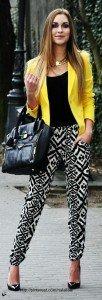 pants 4