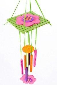 popsicles 9