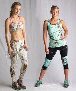 sportwear 1