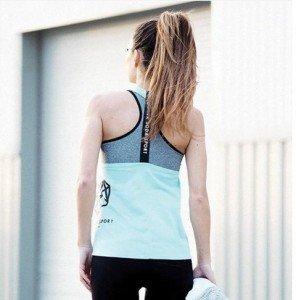 sportwear 11