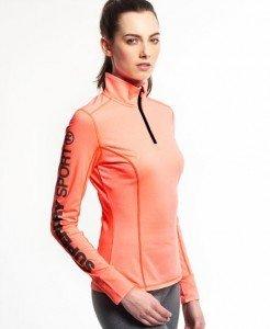 sportwear 12