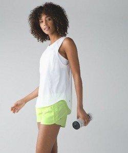 sportwear 15