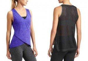 sportwear 3