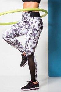sportwear 4