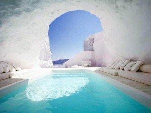 swimming pool 11