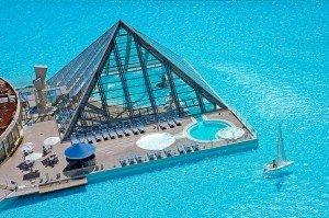 swimming pool 5