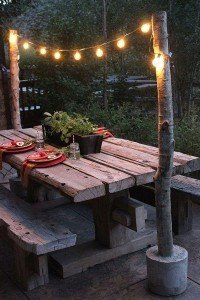 https://worldinsidepictures.com/wp-content/uploads/2018/03/magnificent-diy-outdoor-table-and-chairs-25-best-ideas-about-diy-outdoor-furniture-on-pinterest-outdoor-200x300.jpg