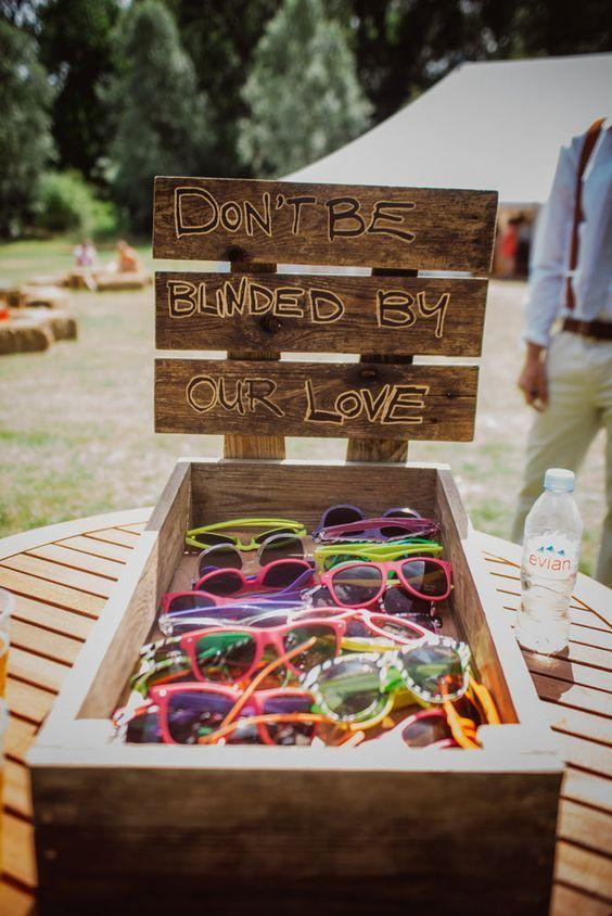 The best summer outdoor wedding decorations to copy now world the best summer outdoor wedding decorations to copy now junglespirit Choice Image