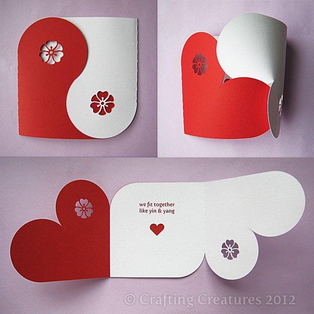 creative handmade wedding invitations you will definitely adore