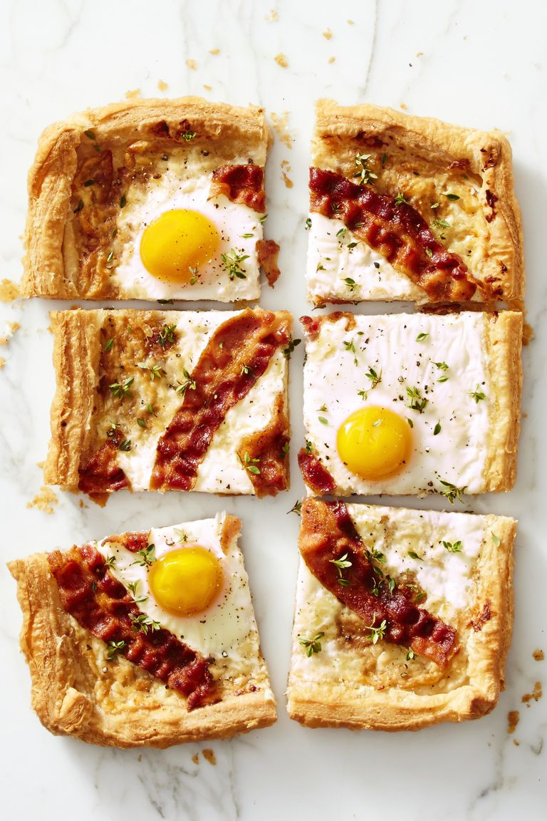 Different Ways To Cook Eggs For Breakfast - World inside ...