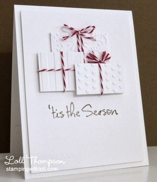 Easy Diy Christmas Cards.Beautiful Diy Christmas Cards To Send Warm Wishes For Happy