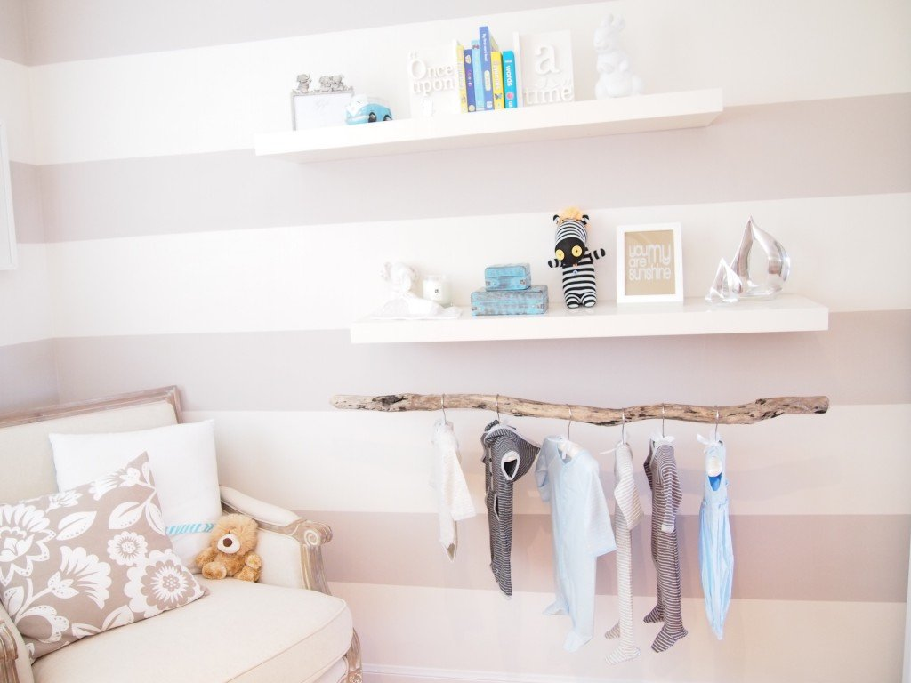 nursery craft ideas