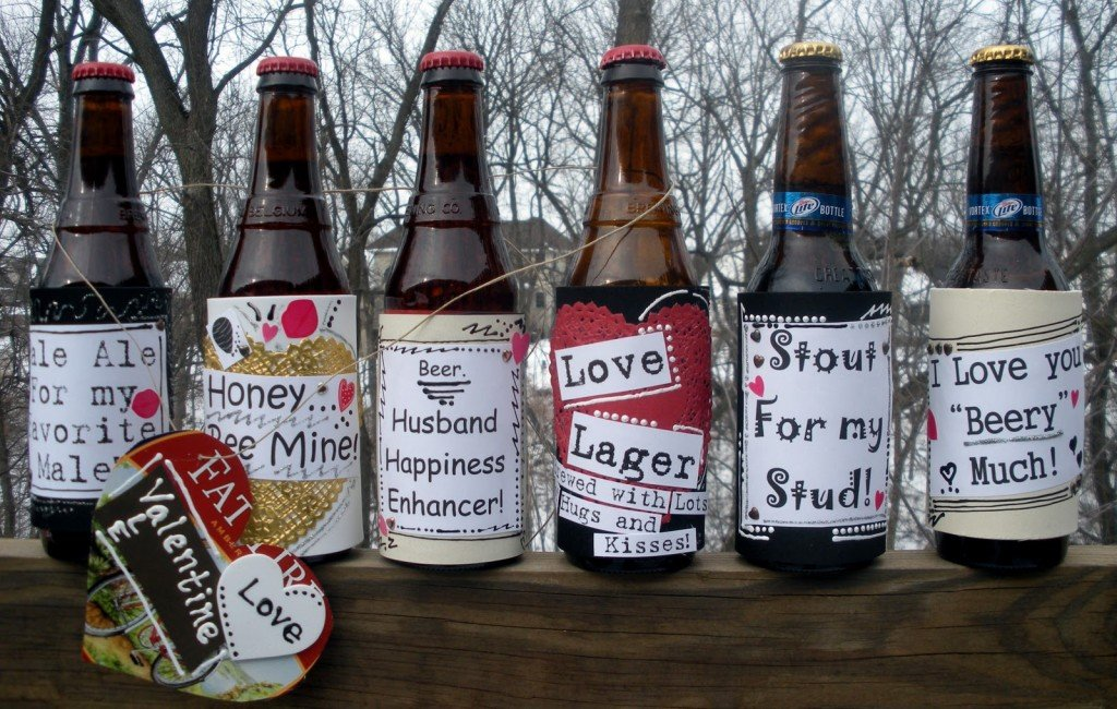 b1b6eb3a90a0 Fun Valentine s Day Gifts For Him That You Can Make On Your Own ...