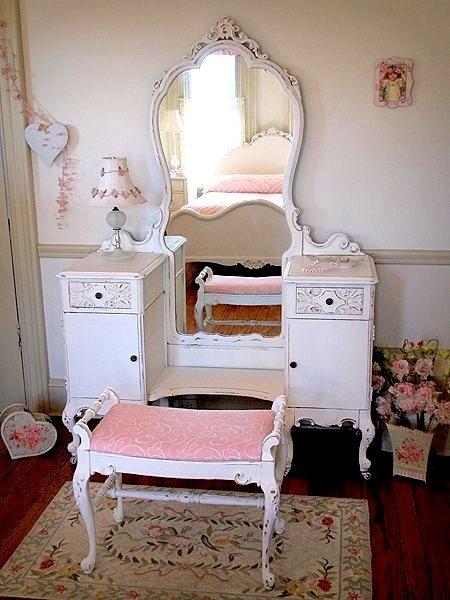 glamorous teen girl bedroom ideas | Glamorous Ideas For Decorating A Teen Girl's Room | World ...