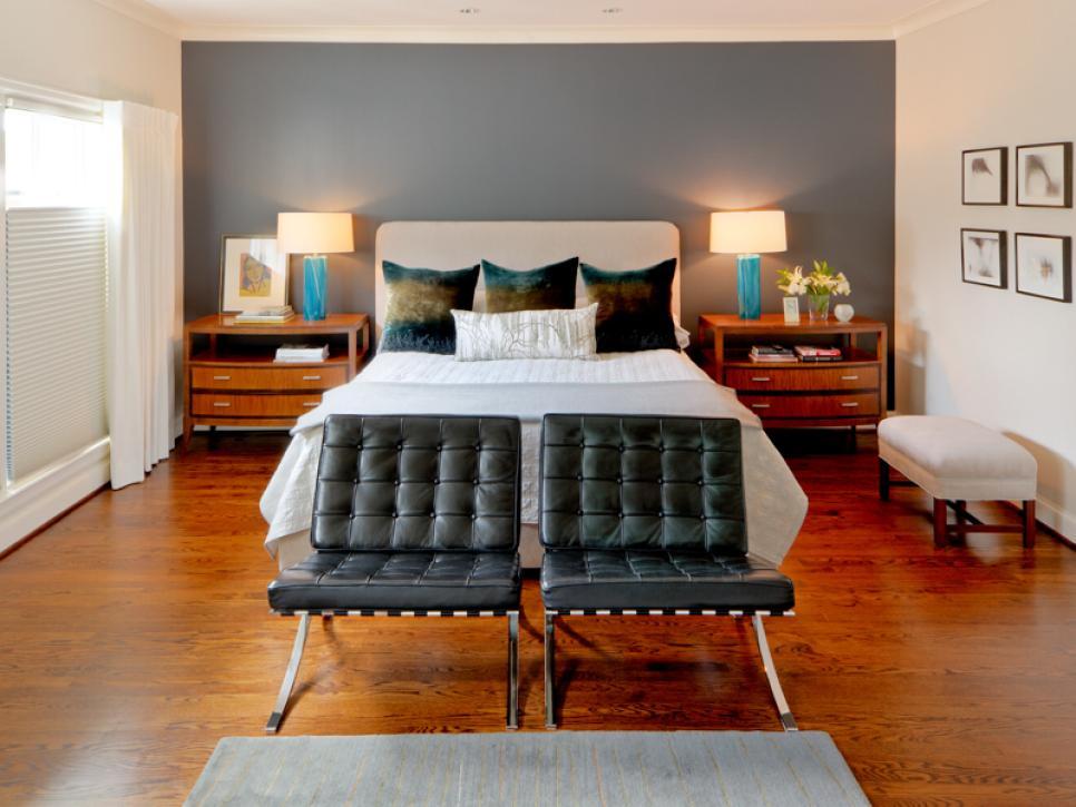 bedroom sitting area ideas