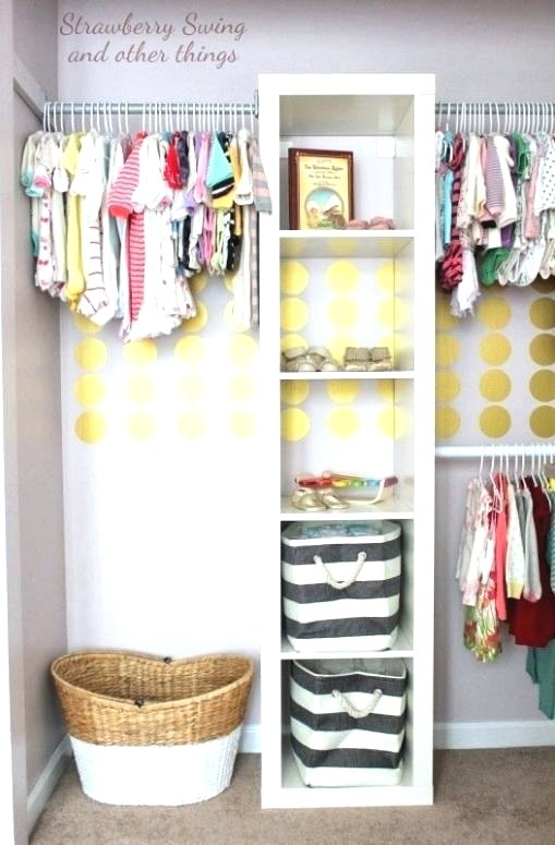 wonderful tips to organize nursery rooms with ease world inside pictures. Black Bedroom Furniture Sets. Home Design Ideas