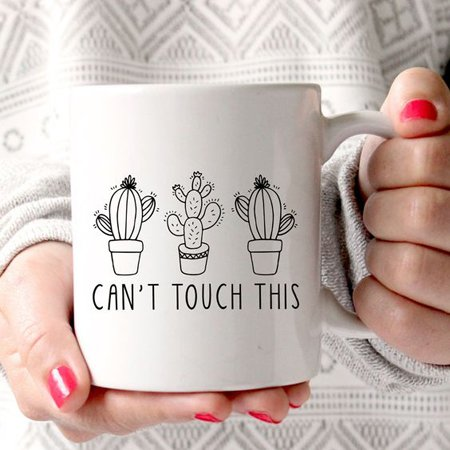 Personalized Diy Mugs That Make A Perfect Gift World