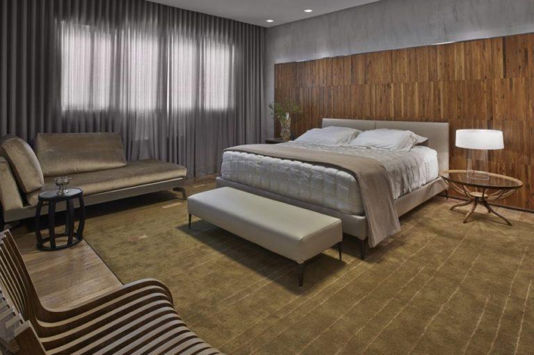 master bedroom sitting room ideas