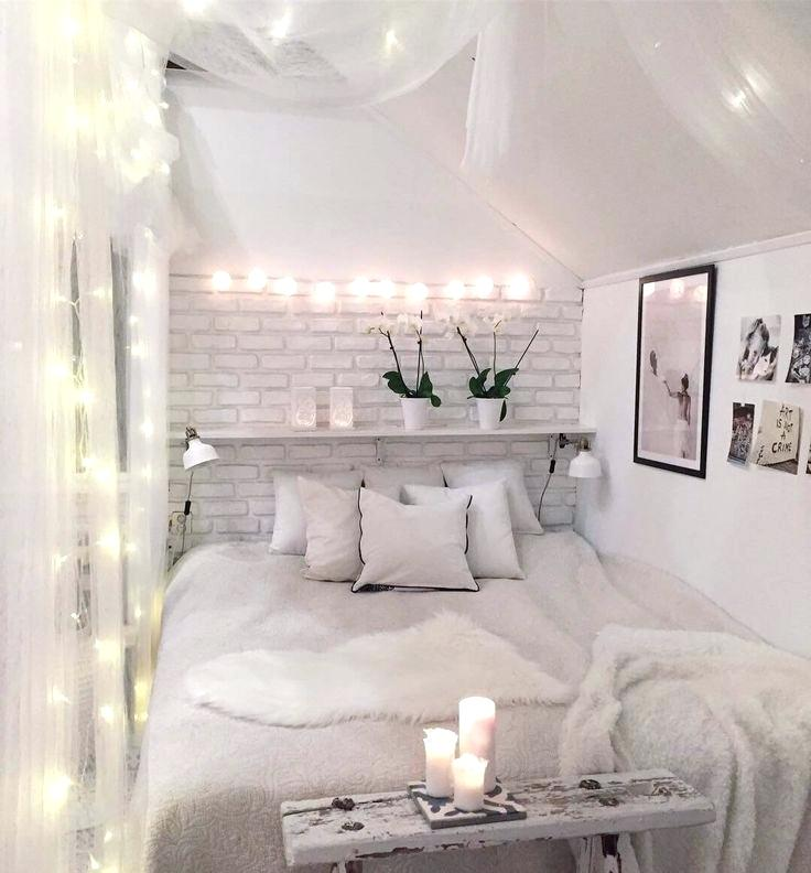 Majestic Small Bedroom Designs That Have It All | World inside pictures