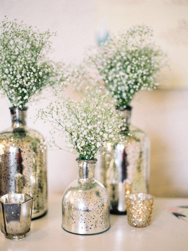 World Inside Pictures & Wonderful DIY Flower Vases To Refresh Your Home Decor | World inside ...