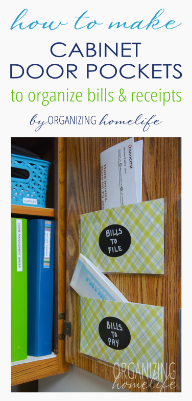office file cabinet organization tips