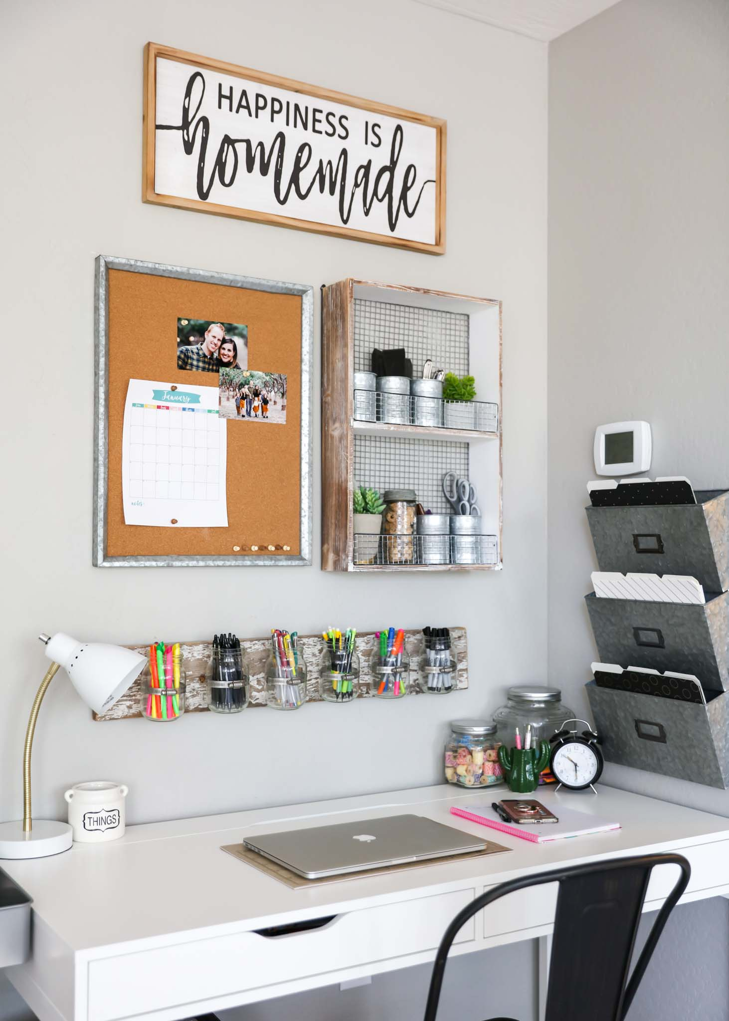 office organization supplies