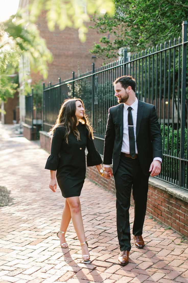formal matching outfits for couples