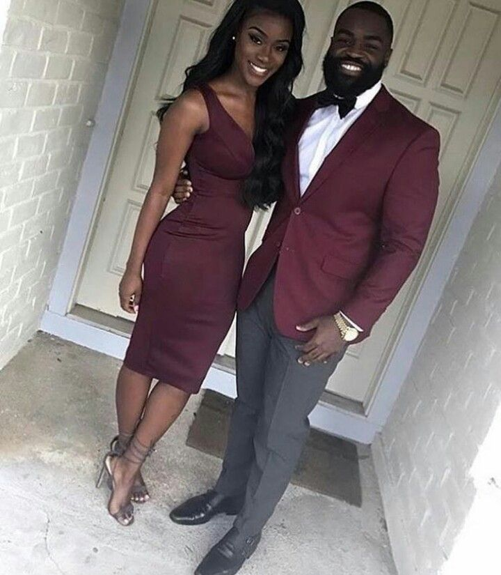 couple formal outfits