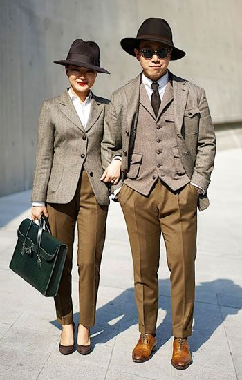 matching outfits for couples pictures