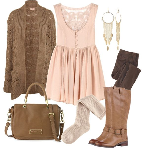 cute fall outfit ideas polyvore