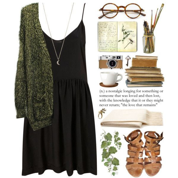 cute outfit ideas polyvore