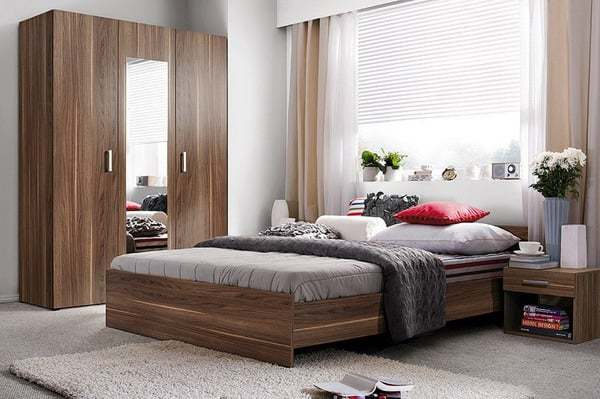 The Biggest Bedroom Decorating Trends For 2020 World Inside Pictures