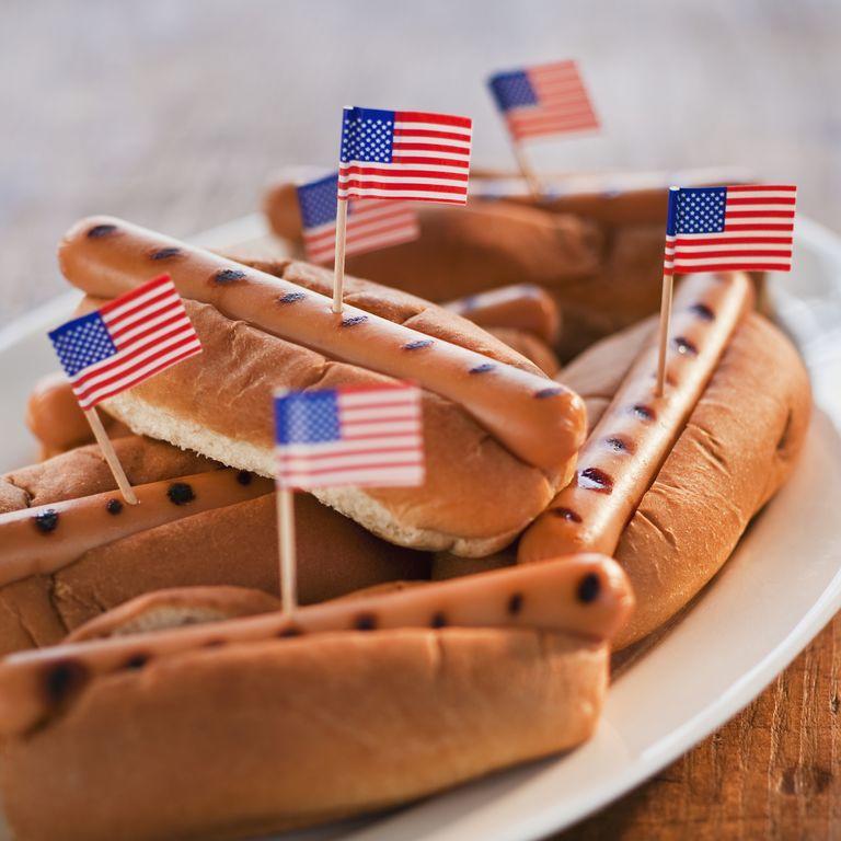 independence day celebration ideas