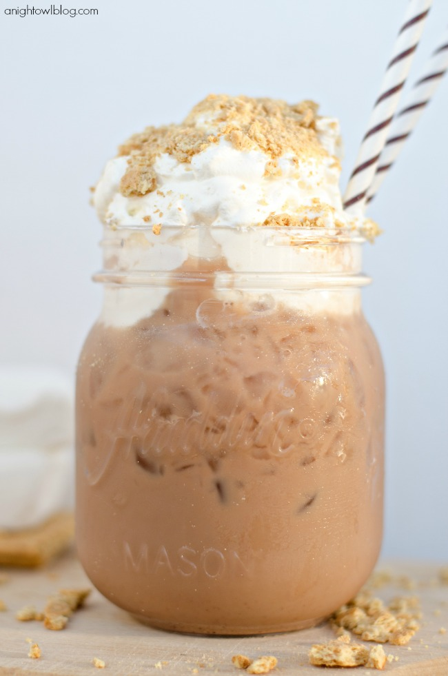5 Best Delicious And Decorative Coffee Recipes To Start The Day With