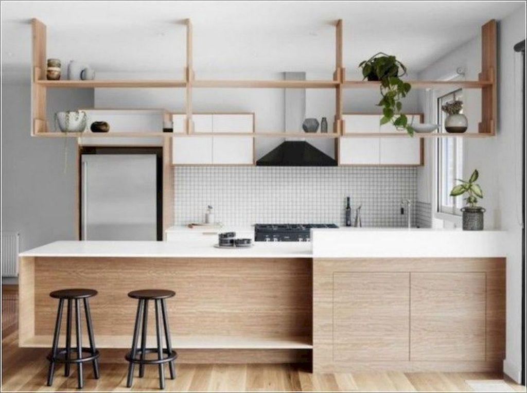 small kitchen renovating ideas