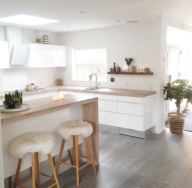 small kitchen space saving ideas