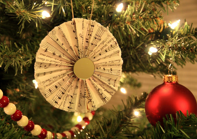 christmas ornaments to make and sell