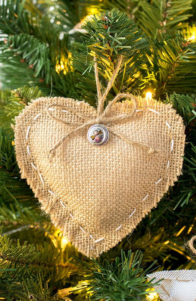 ornaments for christmas gifts
