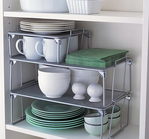 diy kitchen storage cabinet