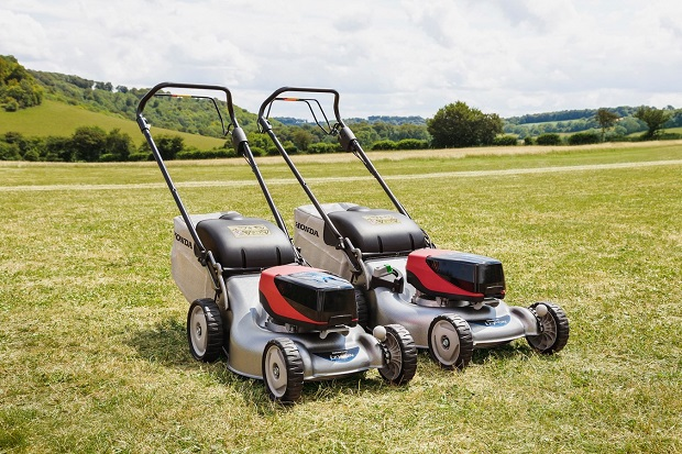 Tips To Choosing the Perfect Lawn Mower