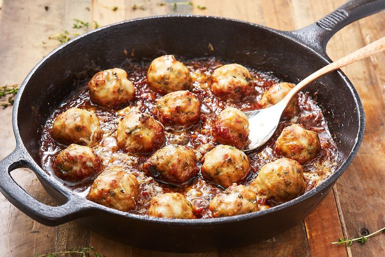 tasty chicken recipes for dinner